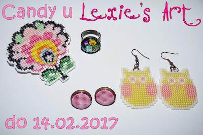 http://oo-lexiesart.blogspot.com/