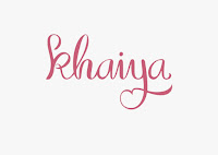 Lowongan Kerja di Khaiya Fashion - Sragen (Konten Desainer dan Admin)