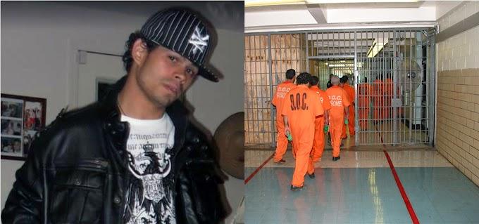 Dominicano maltratado y humillado en cárcel intentó suicidarse dos veces