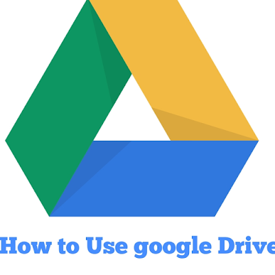 Google Drive, how to Create google drive account, how to login google drive account.
