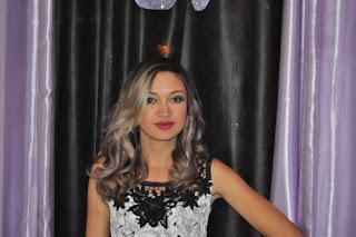 Look do dia, moda, beleza, Lookoftheday, Resenha, vestido branco e preto