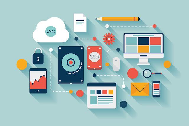 5 تطبيقات بلس الشهيرة ومطورة من قبل أشخاص للاندرويد