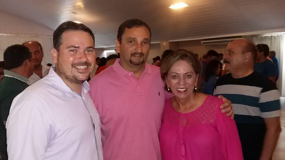 Resultado de imagem para beto rosado e rosalba