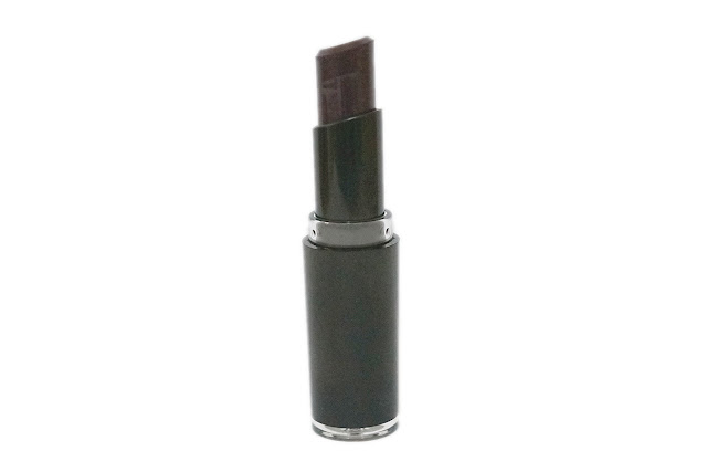 Wet n Wild Mega Last Lip Color in Vamp It Up 919B