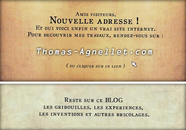 http://www.thomas-agnellet.com/