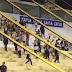 """Criciúma suspende torcida organizada por gritos de """"abastece o avião"""""""