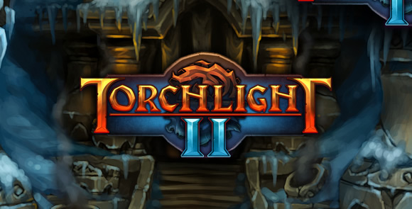 Review: Torchlight II (PC) - Digitally Downloaded