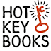 Ask a Publisher - Q&A with Sara O'Connor Editorial Director at Hot Key Books
