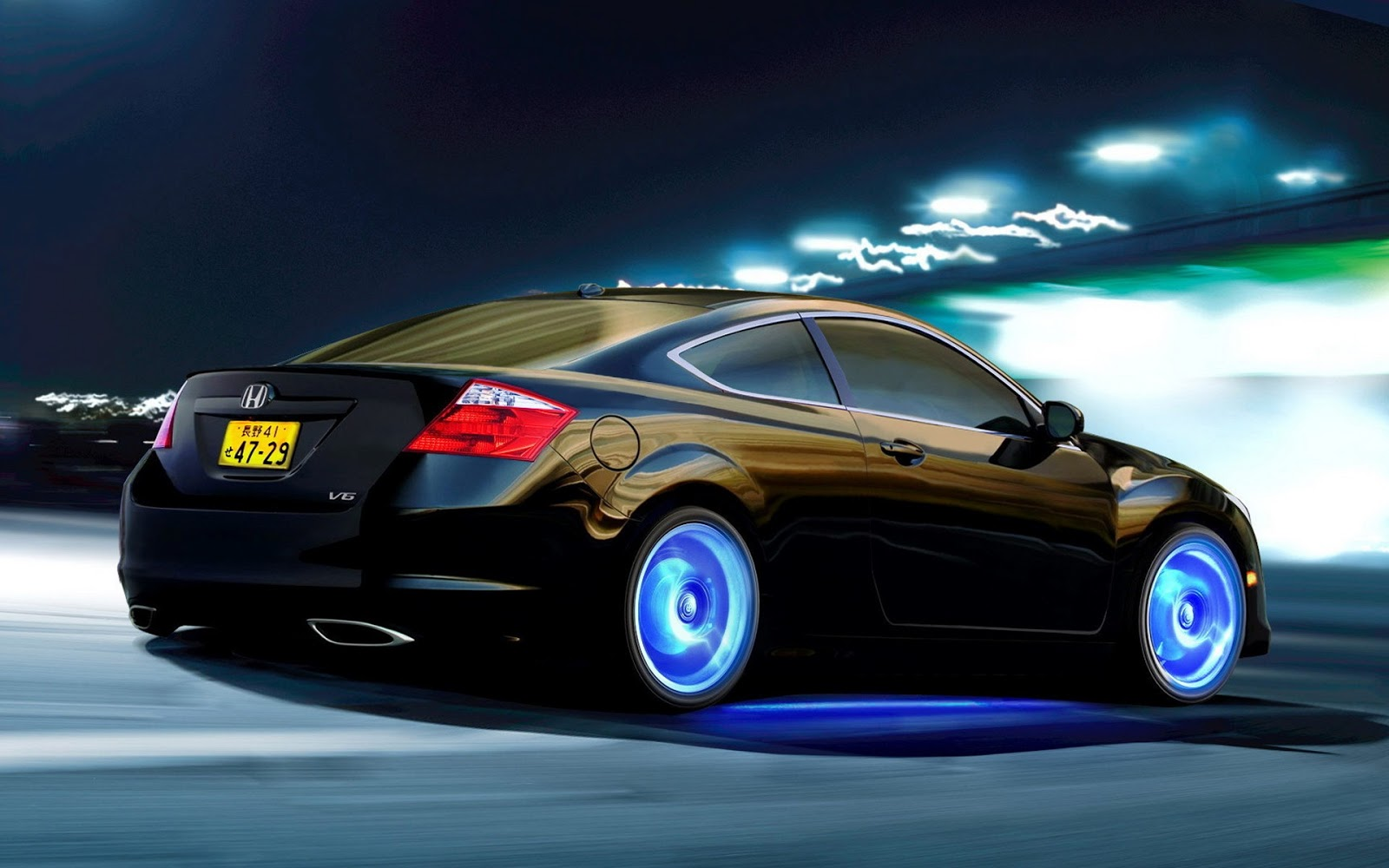 Cars Hd Wallpapers Photo Gallary