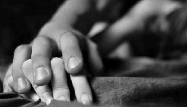 Rutin Bercinta Dengan Pasangan?, Ini Sejumlah Penyakit Yang Bisa Dihindari