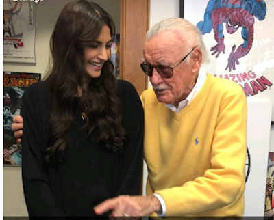 sonam-kapoor-meets-stan-lee-in-hollywood