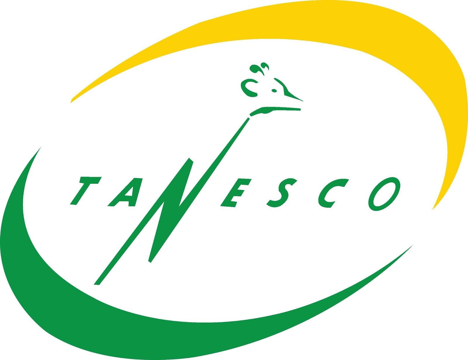 Tanzania Electric Supply Company Limited