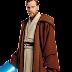 PNG Obi Wan Kenobi (Star Wars)