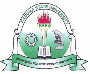 KASU 2017/2018 UTME/DE 1st Batch Admission List Out