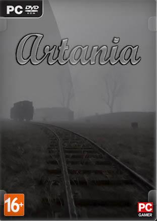 Artania (2017)