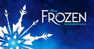 REVIEW: Disney's Frozen