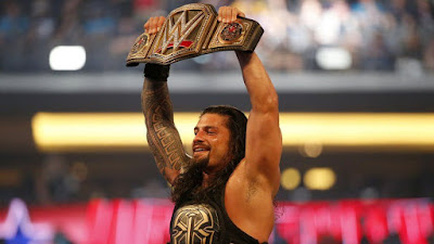 new latest hd action mania hd roman reigns hd wallpaper download5