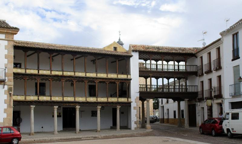 GATHOORCERAURDA