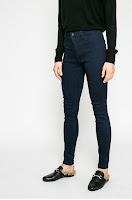 pantaloni_jeans_dama_jacqueline_de_yong_2