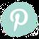https://es.pinterest.com/paocalvarez/pins/