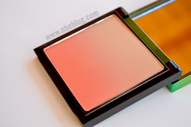 M·A·C_Ocean_City_Blush_Ombre_Proenza_Schouler_Collection_04