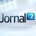 """""""Jornal 2"""" assinala o Ano Europeu do Património Cultural"""