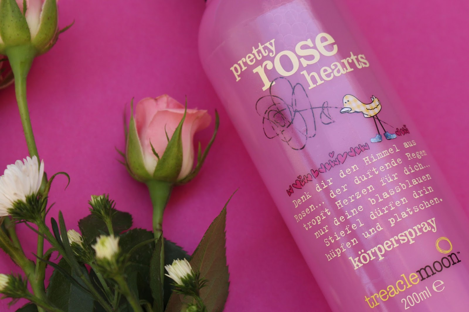 Lifestyle Make Up Skincare Haircare Another Kind Of Beauty Blog
