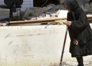 Φθιώτιδα: Η γιαγιά «κυνήγησε» τους απατεώνες