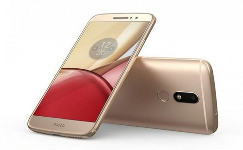 Lenovo-Moto-M-Officially