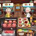 Apps Juegos: Cooking Adventure