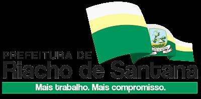 Resultado de imagem para prefeitura municipal de riacho de santana/rn foto