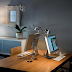 3 Reasons You Can't Get Work Done at  Home