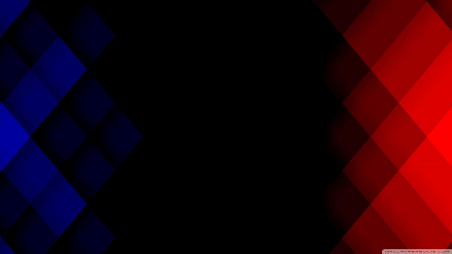 Blue Red  E D A K Hd Desktop Wallpaper For K Ultra Hd Tv  E  A Wide