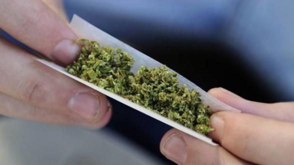 Μπαράζ συλλήψεων για ναρκωτικά σε Άργος και Ναύπλιο
