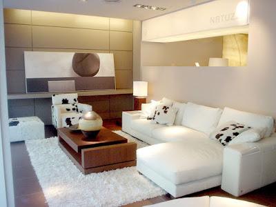 Improve Home Interior