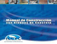 manual-de-construcción-con-bloques-de-concreto