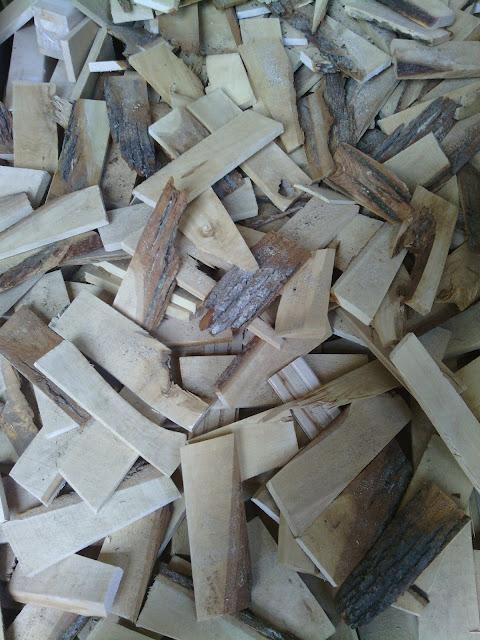 Цена дров в Йошкар-Оле.