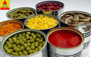 Hóa Chất SAPA | Dipropylene glycol có sử dụng trong thực phẩm được không?
