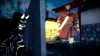 Aragami-Assassin-Masks-Download-Game-Free