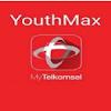 5 Bug Host Youthmax Telkomsel Terbaru