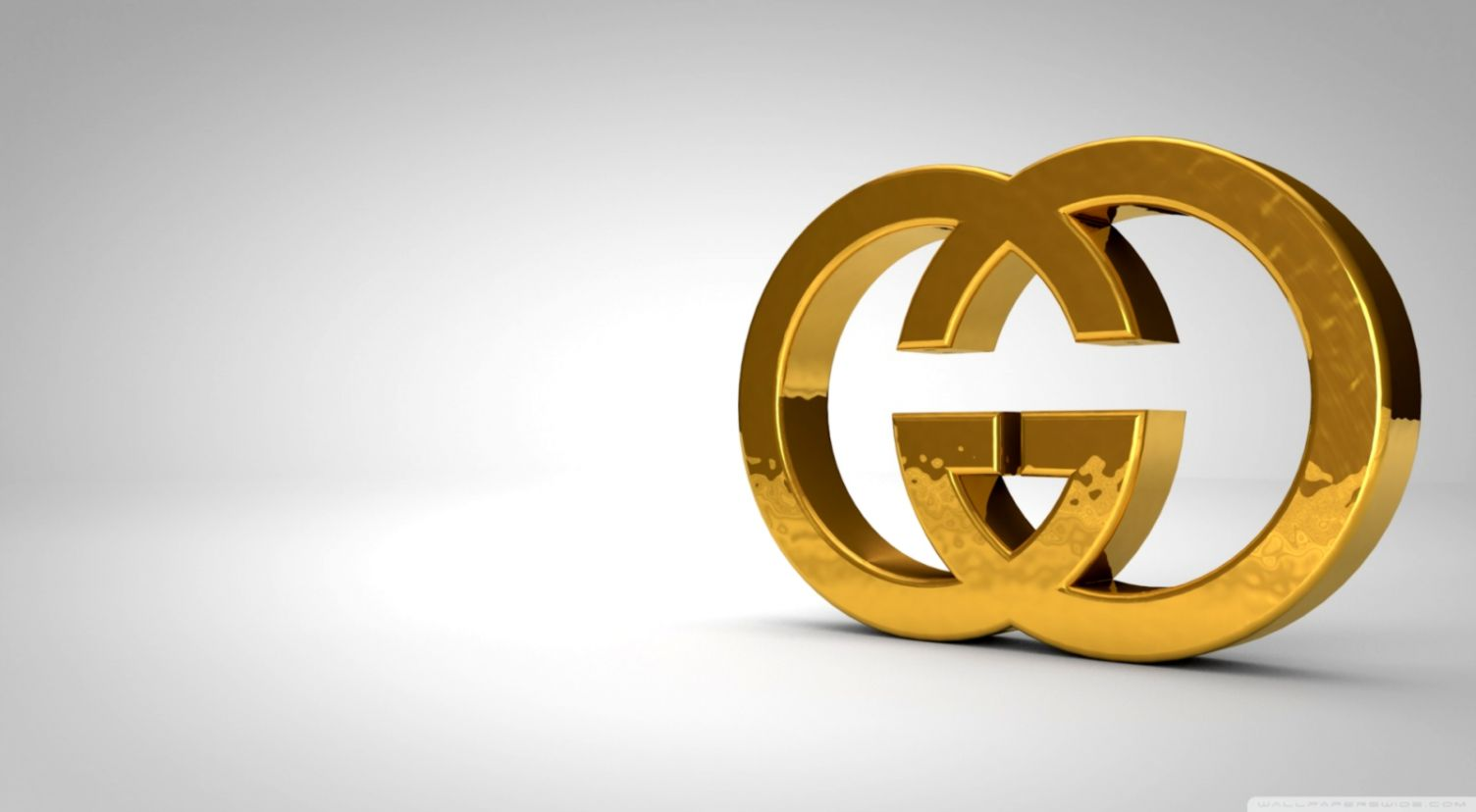 Logo Gucci Desktop Wallpapers Hd