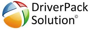 Pengertian Dan Cara Install DriverPack Solution 17.7.4 Dengan Mudah Dan Aman