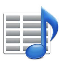AudioShell 2.3.6 image