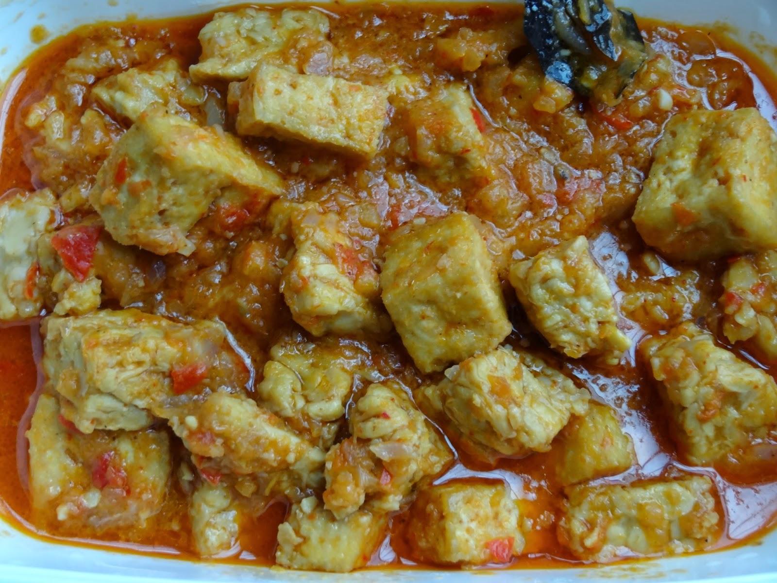 recepten voor indische rijsttafel