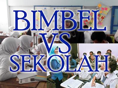 Bimbel-Intensif-UN-Perlukah-BIMBEL-VS-SEKOLAH