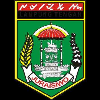Hasil Perhitungan Cepat (Quick Count) Pemilihan Umum Kepala Daerah Bupati Kabupaten Lampung Tengah 2020 - Hasil Survey Sementara Pasangan Calon - Hasil Hitung Cepat Pilkada Kabupaten Lampung Tengah