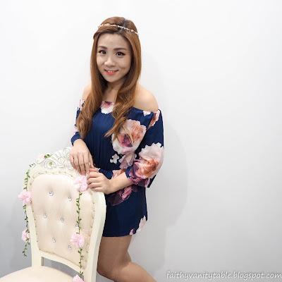 Top Blogger Singapore