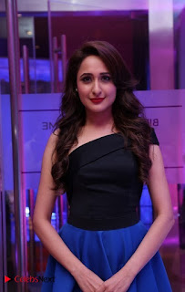 Actress Pragya Jaiswal Pictures at el Mercure Hyderabad KCP Grand Opening  0001.jpg