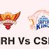 SRH vs CSK IPL Season 11 Final Match Playing 11 Team  News In Hindi