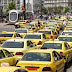 Αμφισβητείται το νομοσχέδιο του Σπίρτζη για τα ταξί